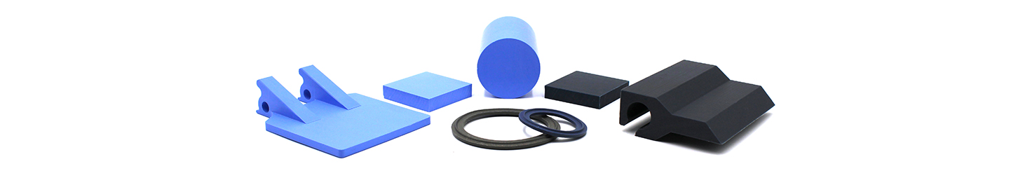 detectable-plastics-boedeker-header